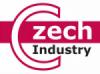 Czechindustry