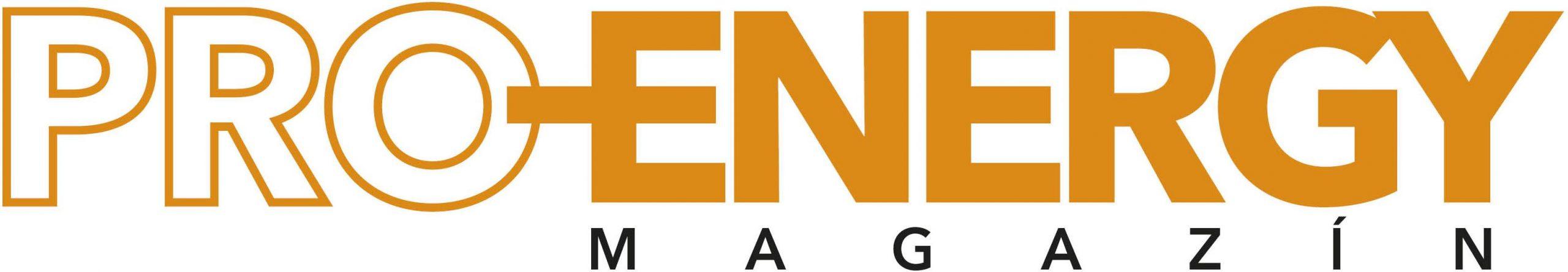 PEMAGAZIN_logo kontura_svetly podklad
