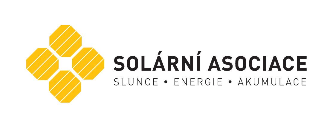 SolarniAsociace_logo