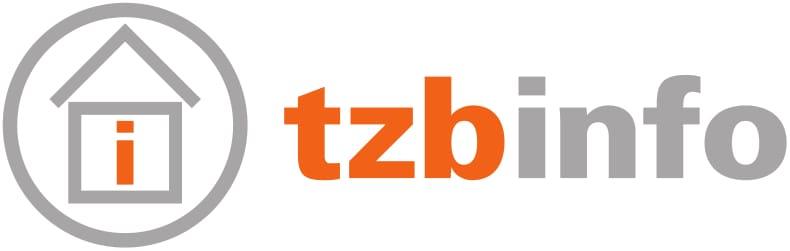 TZB info logo cmyk-1