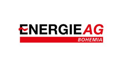 bohemia-wassercz-logo