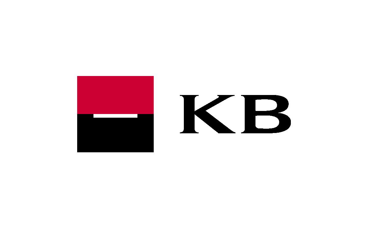 kb_r_300