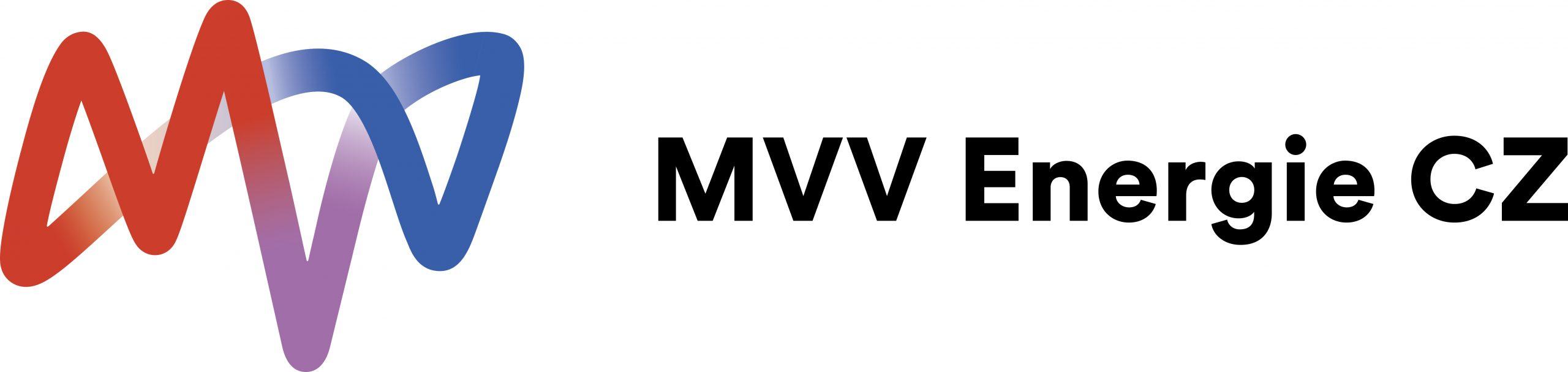 mvv_logo_popis