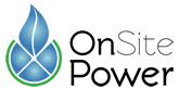 onsite-logo-3